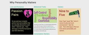 Personality_Matters