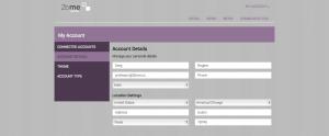 accountdetails