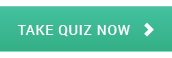 Take_Quiz_Now