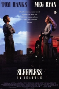 Sleepless_in_seattle