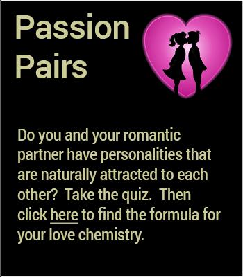 passion_pairs