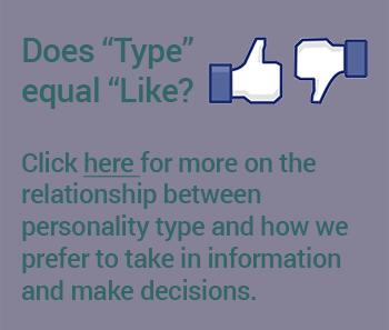 type_equals_like